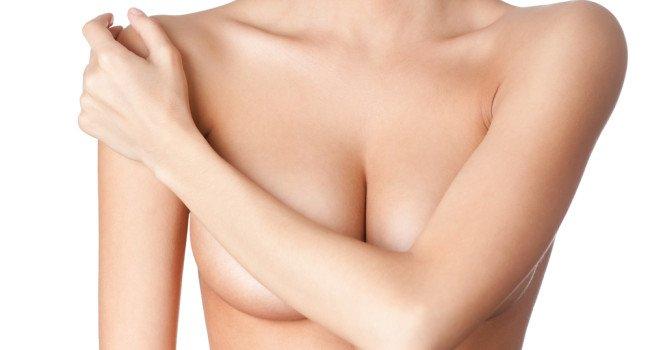 reconstrução-mamária